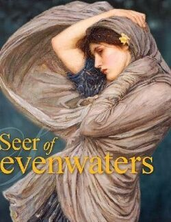 Seer-of-sevenwaters3 (1)