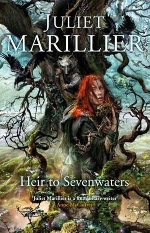 File:Heir-to-sevenwaters-uk.jpg
