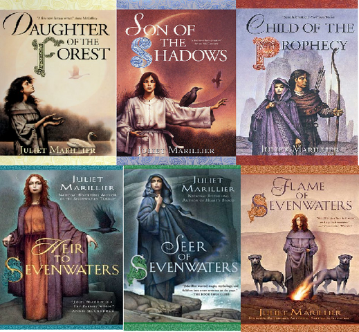 File:Sevenwaters-books.png