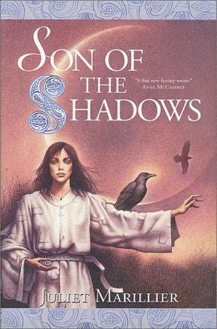 File:Son of the Shadows.jpg