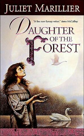 File:Daughter of the Forest.jpg
