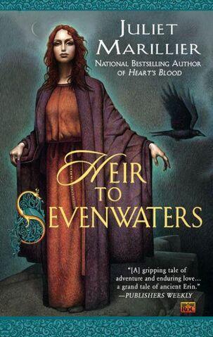 File:Heir-to-sevenwaters-us.jpg