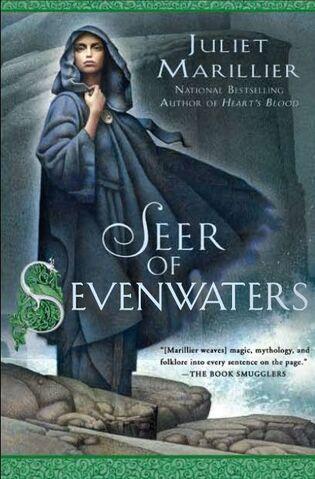 File:Seer of sevenwaters.jpg