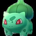 BulbasaurGO