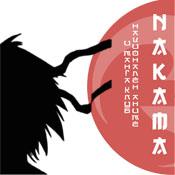 Nakama Banner Smaller