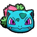 IvysaurShuffle