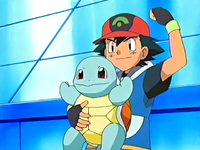 200px-Ash and Squirtle