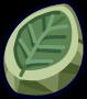 Leaf Stone Dream