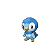 PiplupHGSS