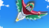 200px-Ash Hawlucha Flying Press