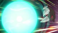 Iris Excadrill Focus Blast