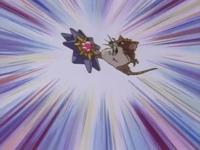 200px-Ash Raticate Jump Kick