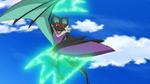 150px-Ash Noivern Dragon Claw