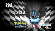 Who's That Pokemon USA BW056