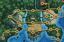 Aspertia City Location