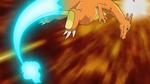 150px-Ash Charizard Dragon Tail