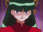Sabrina Anime