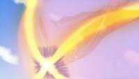 200px-Ash Gliscor Giga Impact