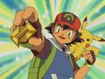 Ash's Stone Badge