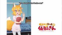 Anime 07 2
