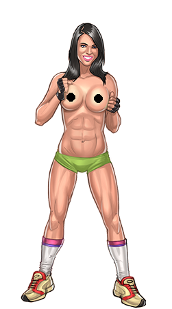 Muscle 2