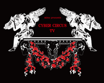 Cyber Circus TV