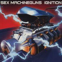 Sex-machineguns-ignition