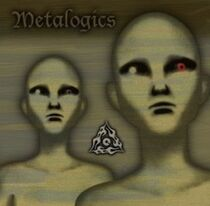 Metalogics