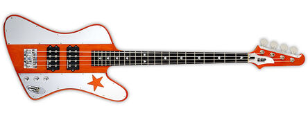 Esp Star bird