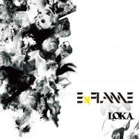 Album Loka 1