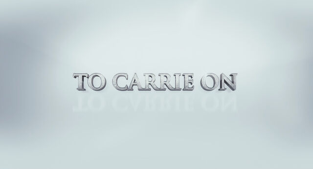 File:SATC2-trailer-11.jpg