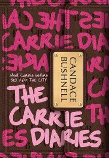 Carrie-diaries 239x345