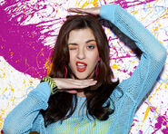 Katie-findlay-promo-pic