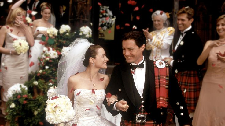 Kyle maclachlan sex and the city images 409