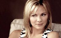 Samantha-jones