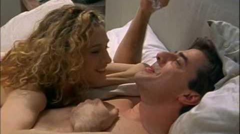 Carrie and Big - S1 EP 09