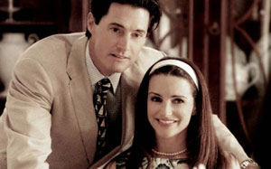Kyle maclachlan sex and the city images 60