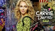 TheCarrieDiaries Feature