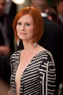 miranda hobbes sex and the city wiki fandom powered by wikia. Black Bedroom Furniture Sets. Home Design Ideas