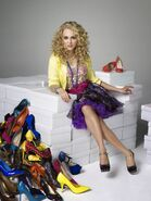 Fashion-2013-1-the-carrie-diaries-main