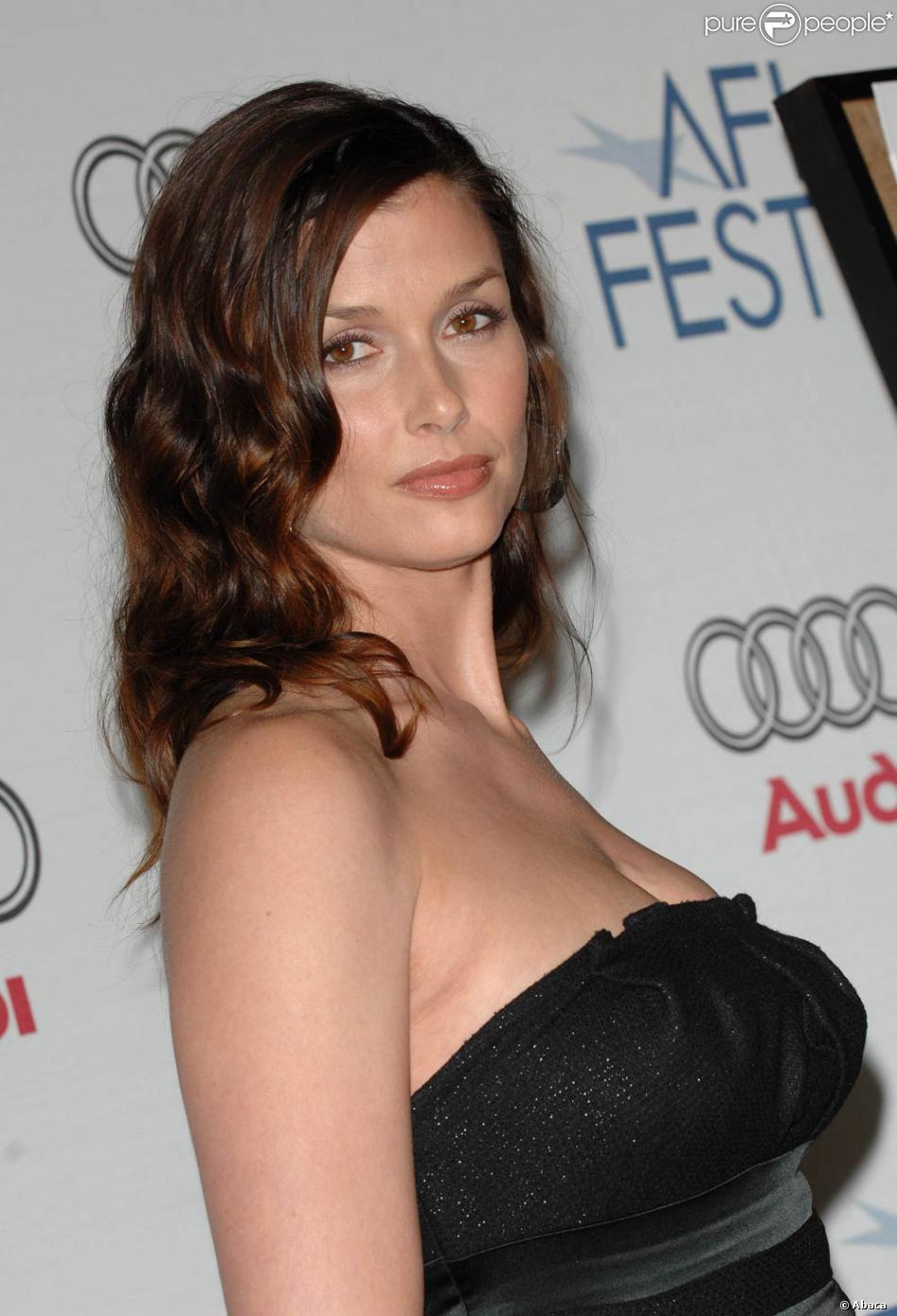 Bridget Moynahan Nude Photos 45