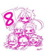 Little group