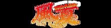 Fuukaakitsuki-wordmark