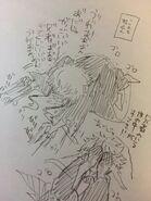 Arrow yashiro 2