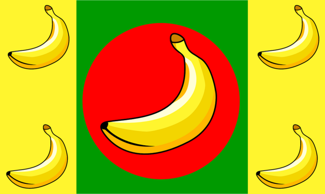 File:Banana-republic-26851 960 720.png