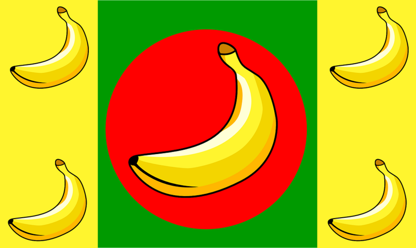 Banana-republic-26851 960 720