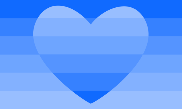 File:Novo 2 by pride flags-d98s0z0.png