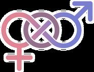 2000px-Whitehead-link-alternative-sexuality-symbol svg