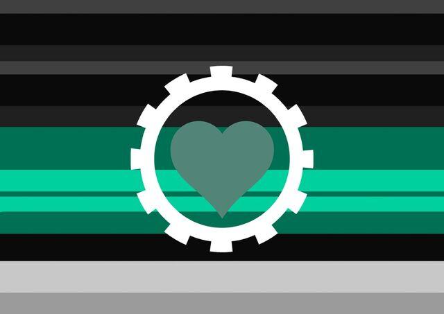 File:Robosexual concept flag by vocawolfutau-d9itcwf.png.jpeg