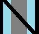 Nocisma-